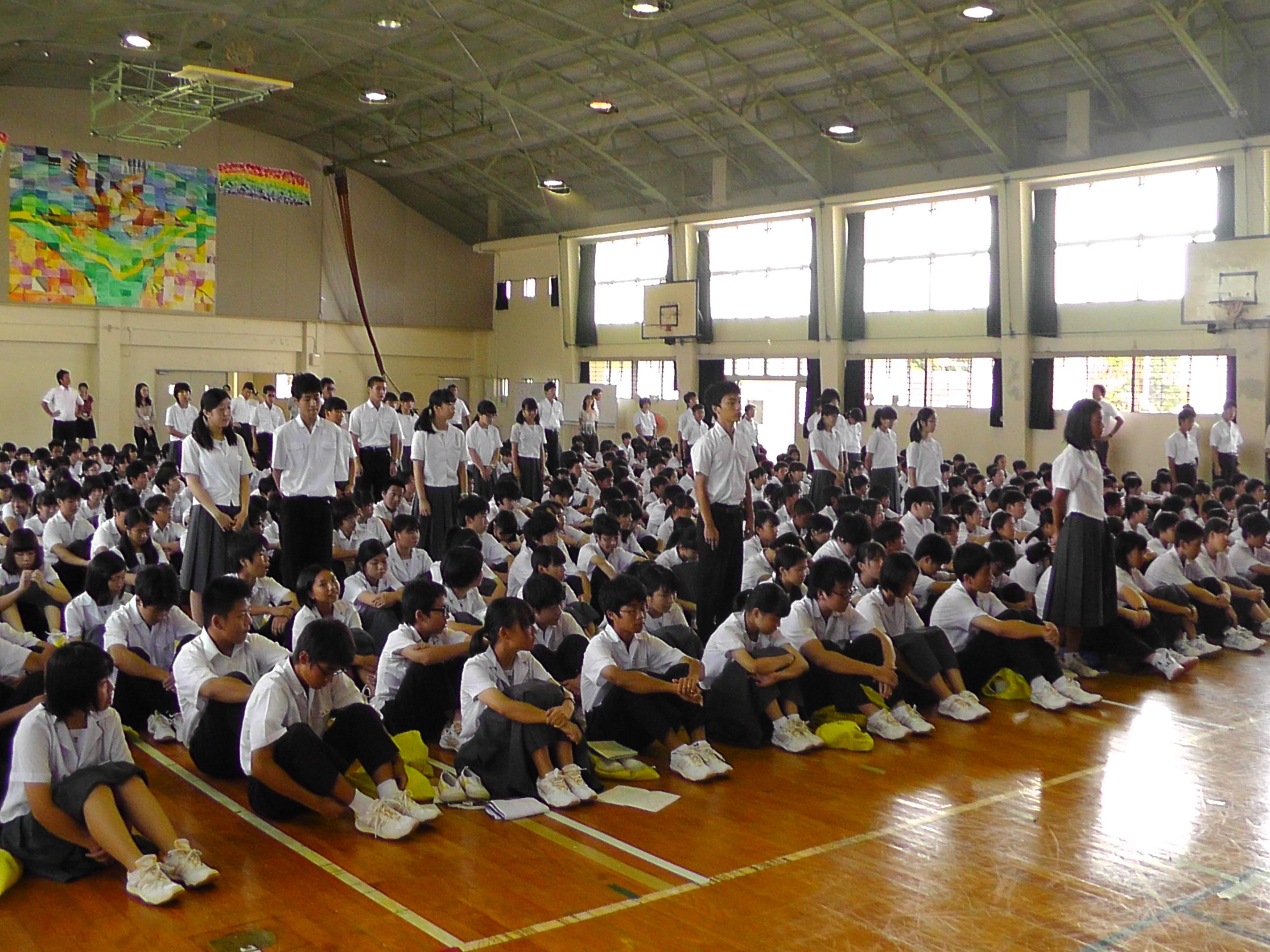 http://www.fuzoku.edu.mie-u.ac.jp/chu/006.JPG