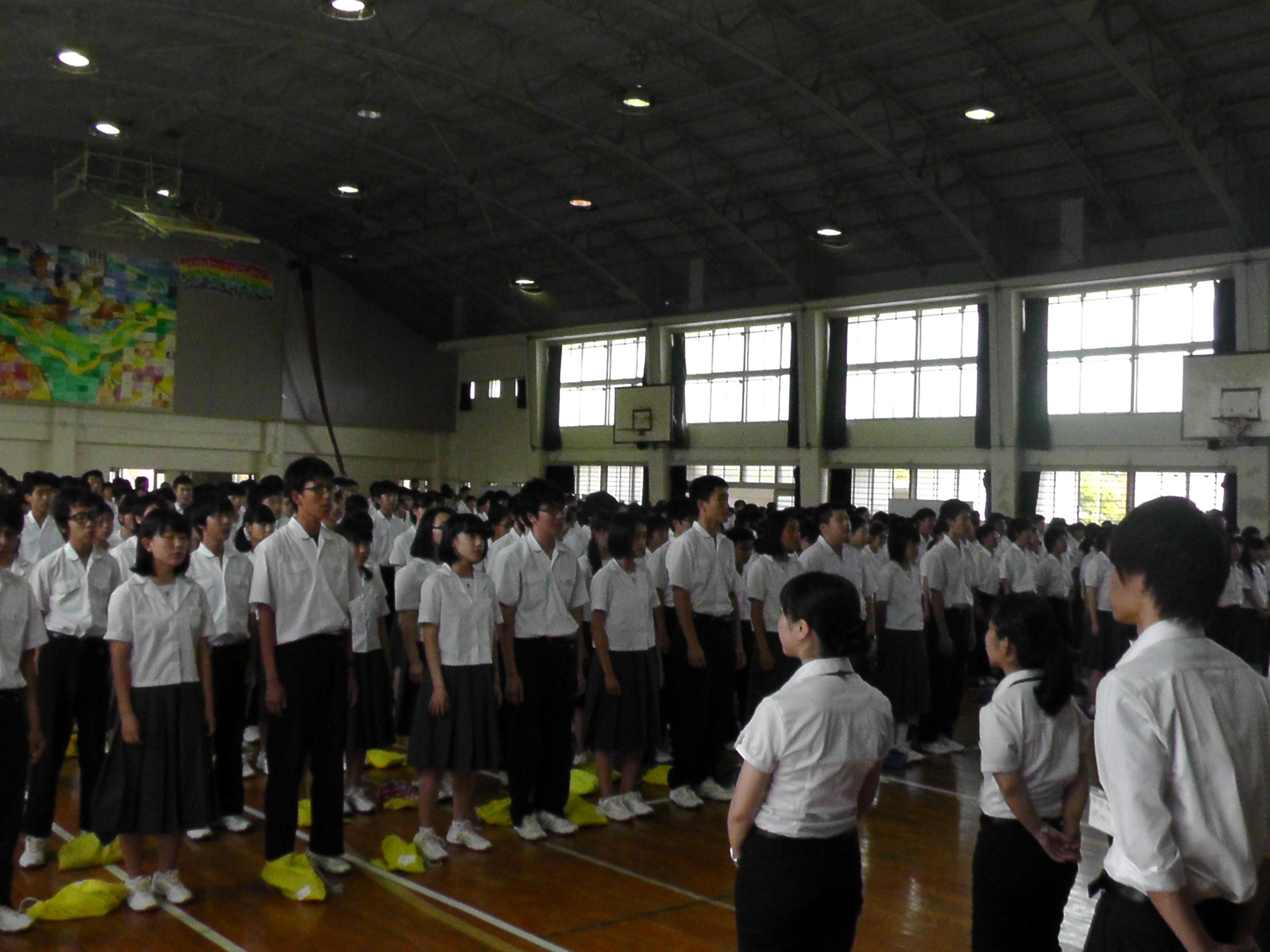 http://www.fuzoku.edu.mie-u.ac.jp/chu/035.JPG