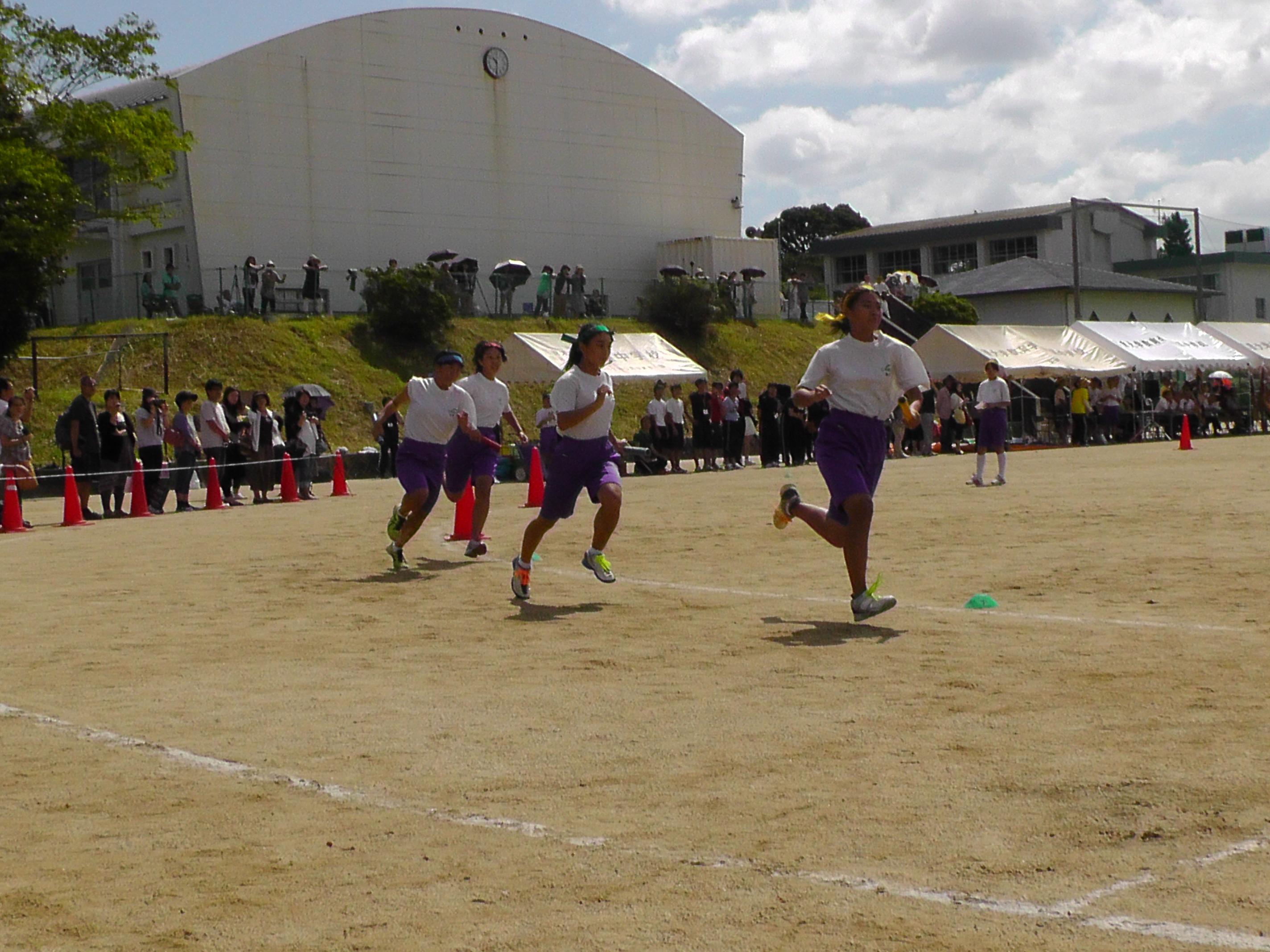 http://www.fuzoku.edu.mie-u.ac.jp/chu/059.JPG