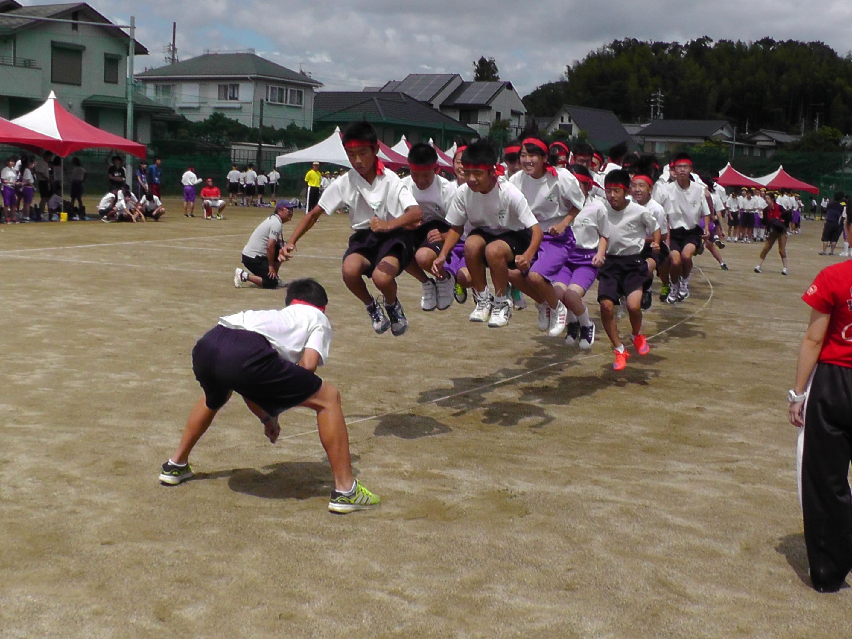 http://www.fuzoku.edu.mie-u.ac.jp/chu/070.JPG