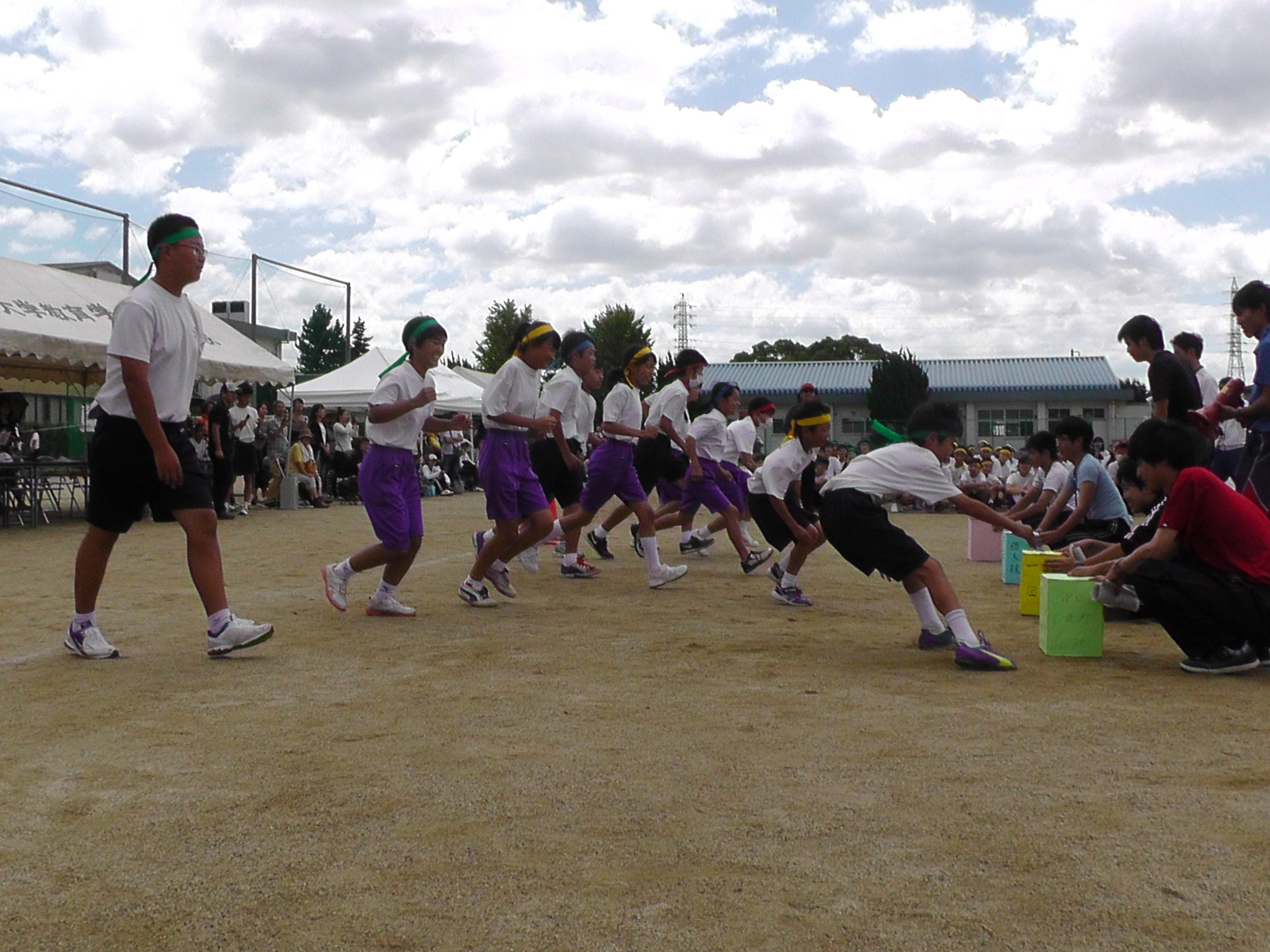 http://www.fuzoku.edu.mie-u.ac.jp/chu/078.JPG