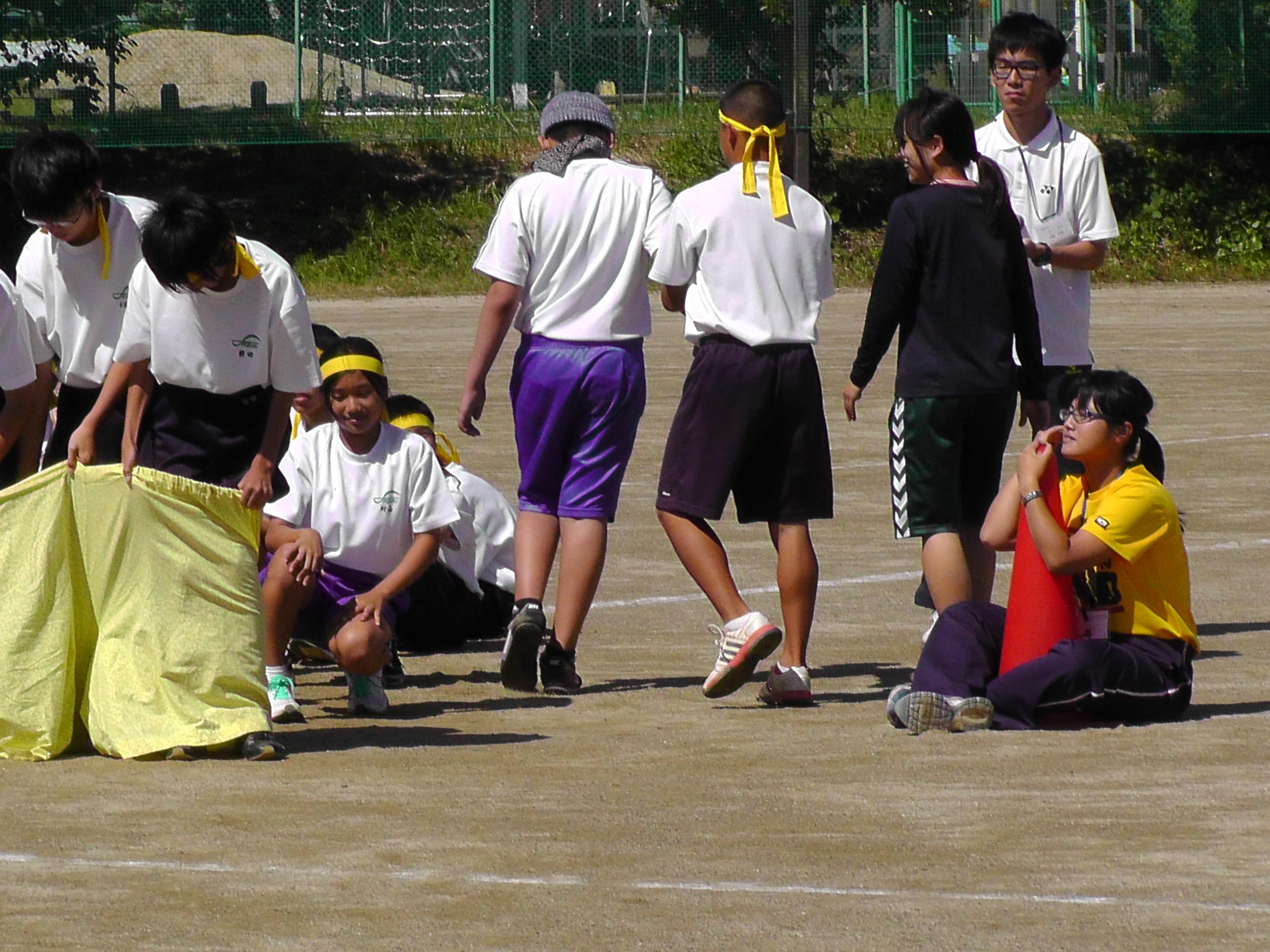 http://www.fuzoku.edu.mie-u.ac.jp/chu/091.JPG