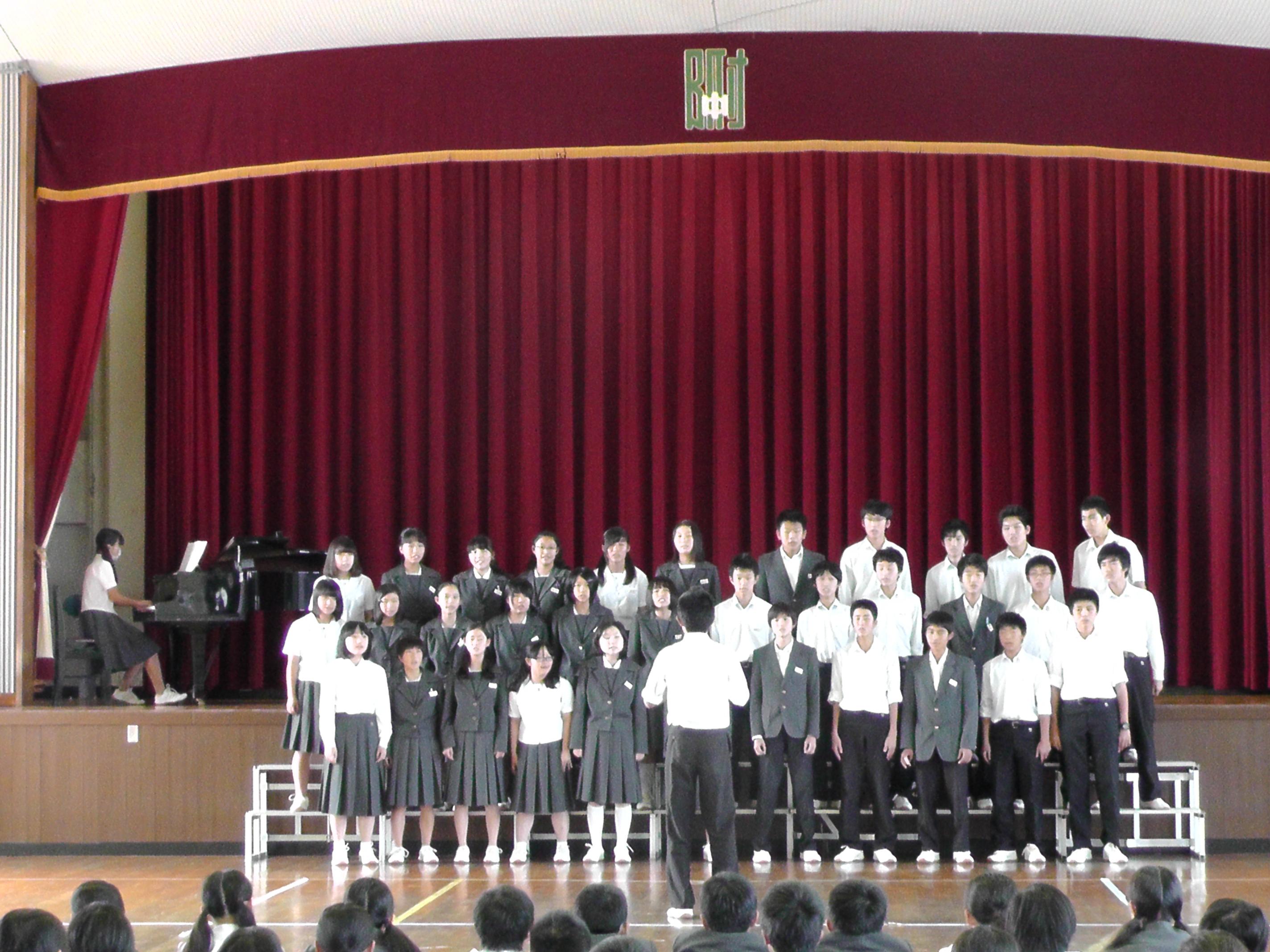 http://www.fuzoku.edu.mie-u.ac.jp/chu/119.JPG