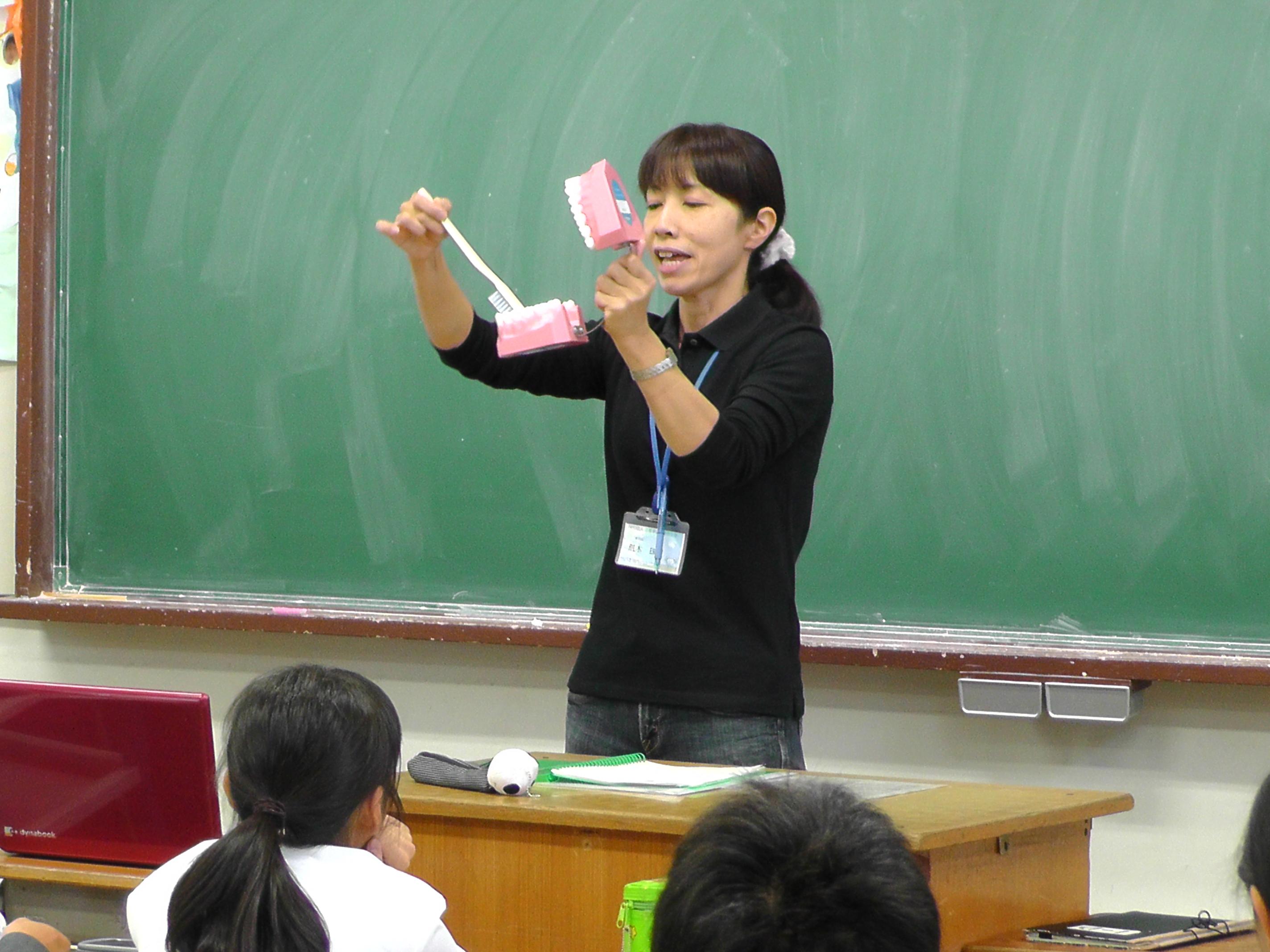 http://www.fuzoku.edu.mie-u.ac.jp/chu/201.JPG