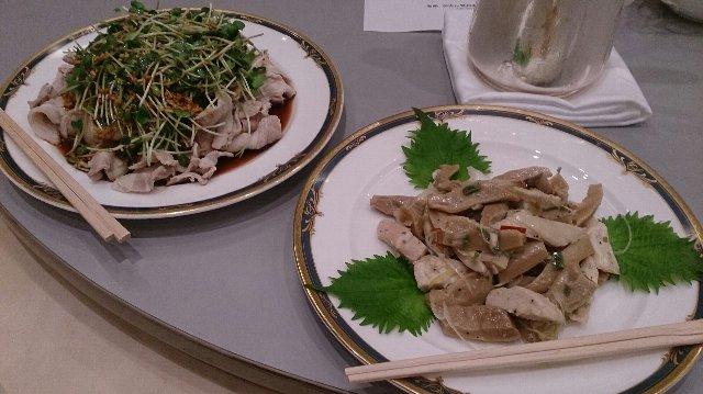 http://www.fuzoku.edu.mie-u.ac.jp/chu/2015/04/270405.jpg
