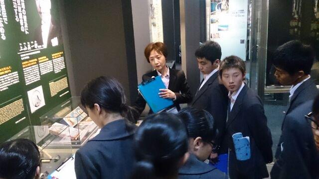 http://www.fuzoku.edu.mie-u.ac.jp/chu/2015/04/270409.jpg