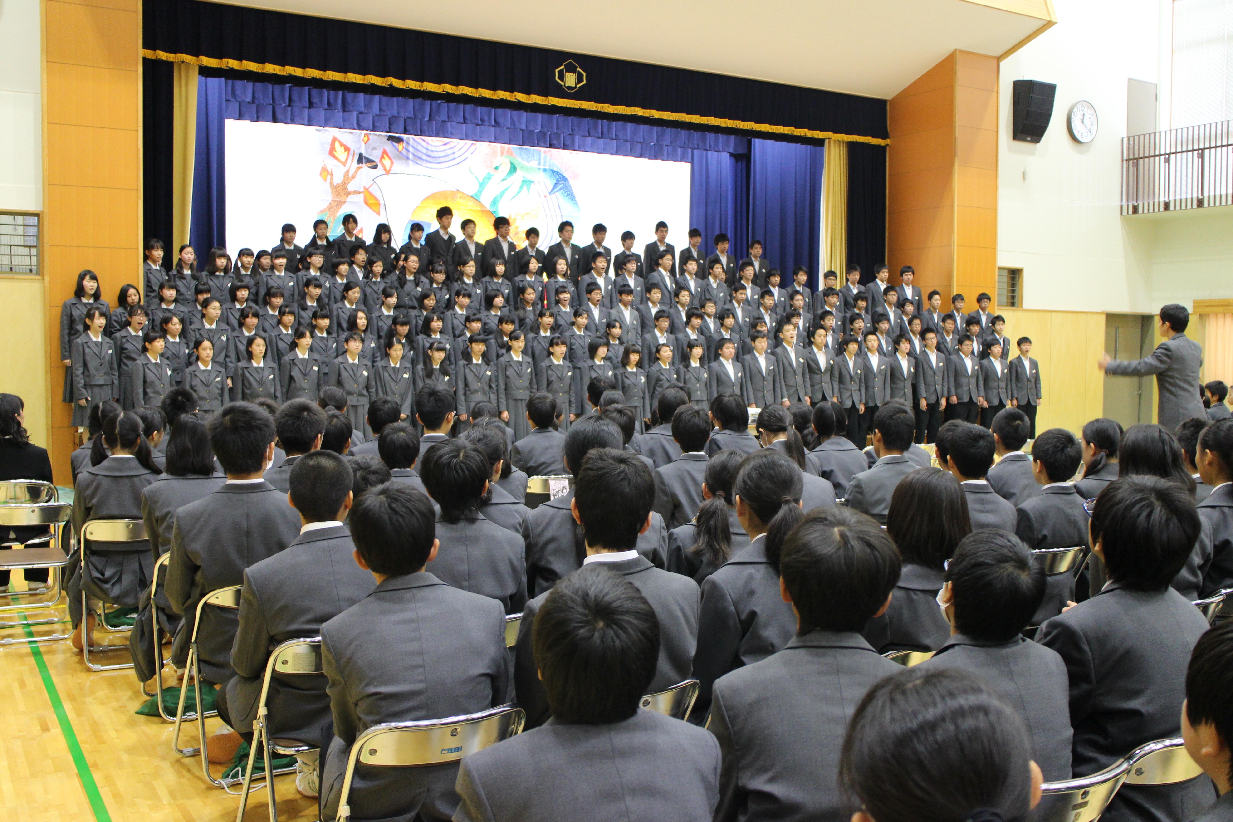 http://www.fuzoku.edu.mie-u.ac.jp/chu/IMG_2775.JPG