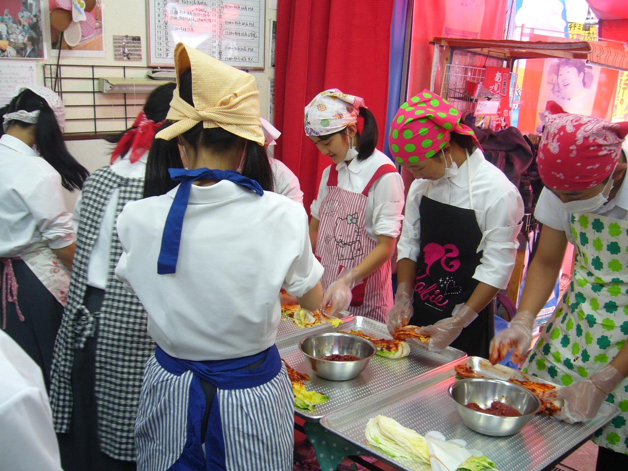 http://www.fuzoku.edu.mie-u.ac.jp/chu/P1030921.JPG
