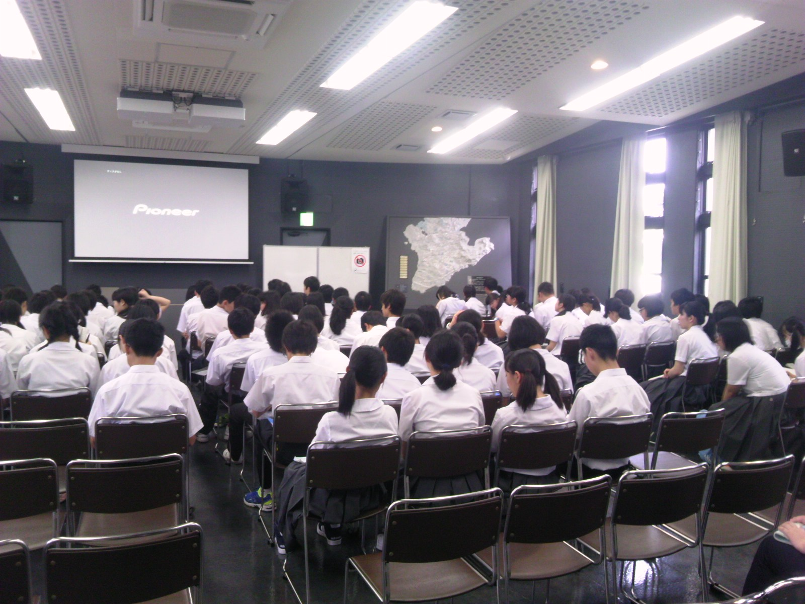 http://www.fuzoku.edu.mie-u.ac.jp/chu/TS3Y0124.jpg
