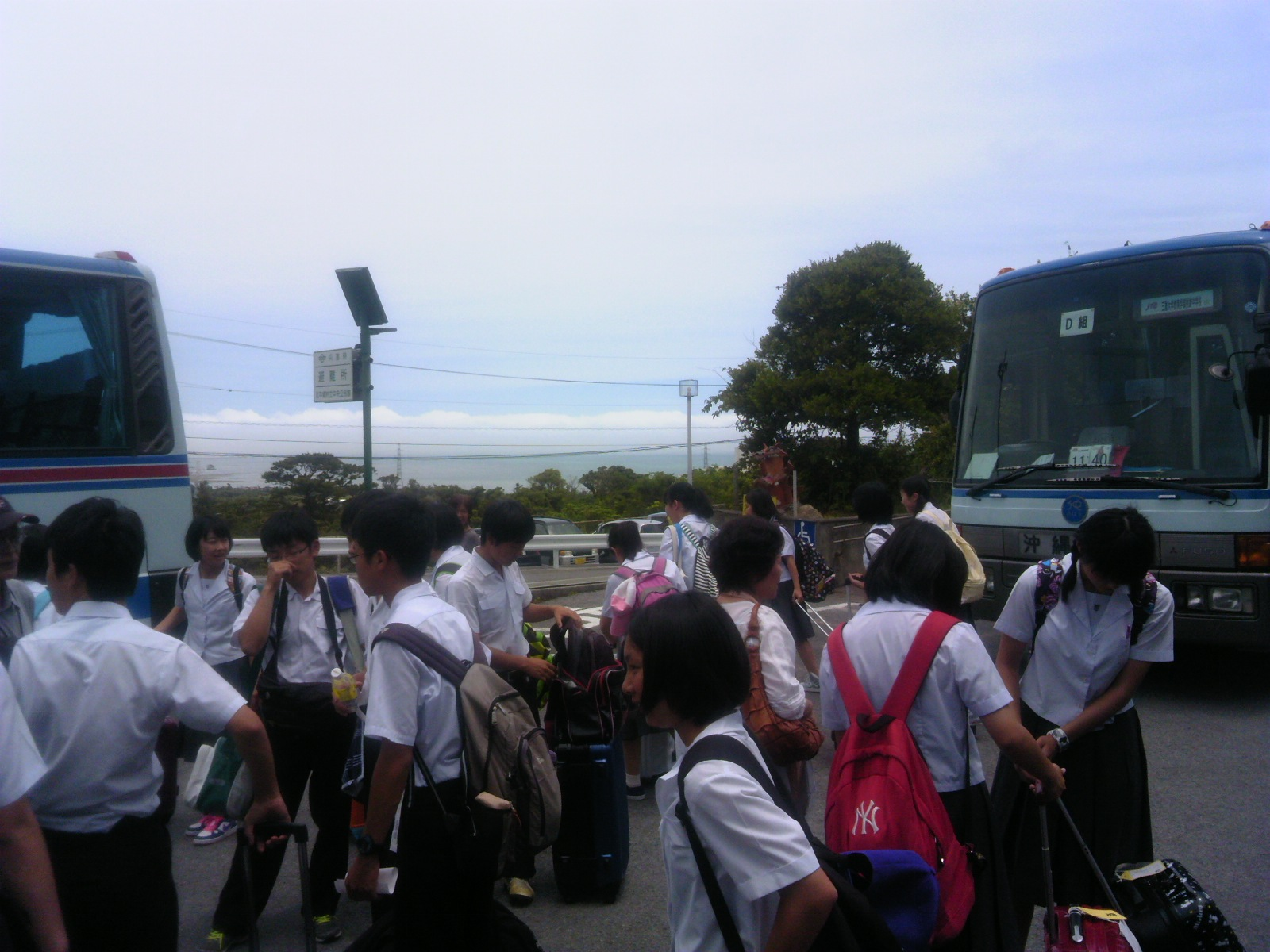 http://www.fuzoku.edu.mie-u.ac.jp/chu/TS3Y0129.jpg