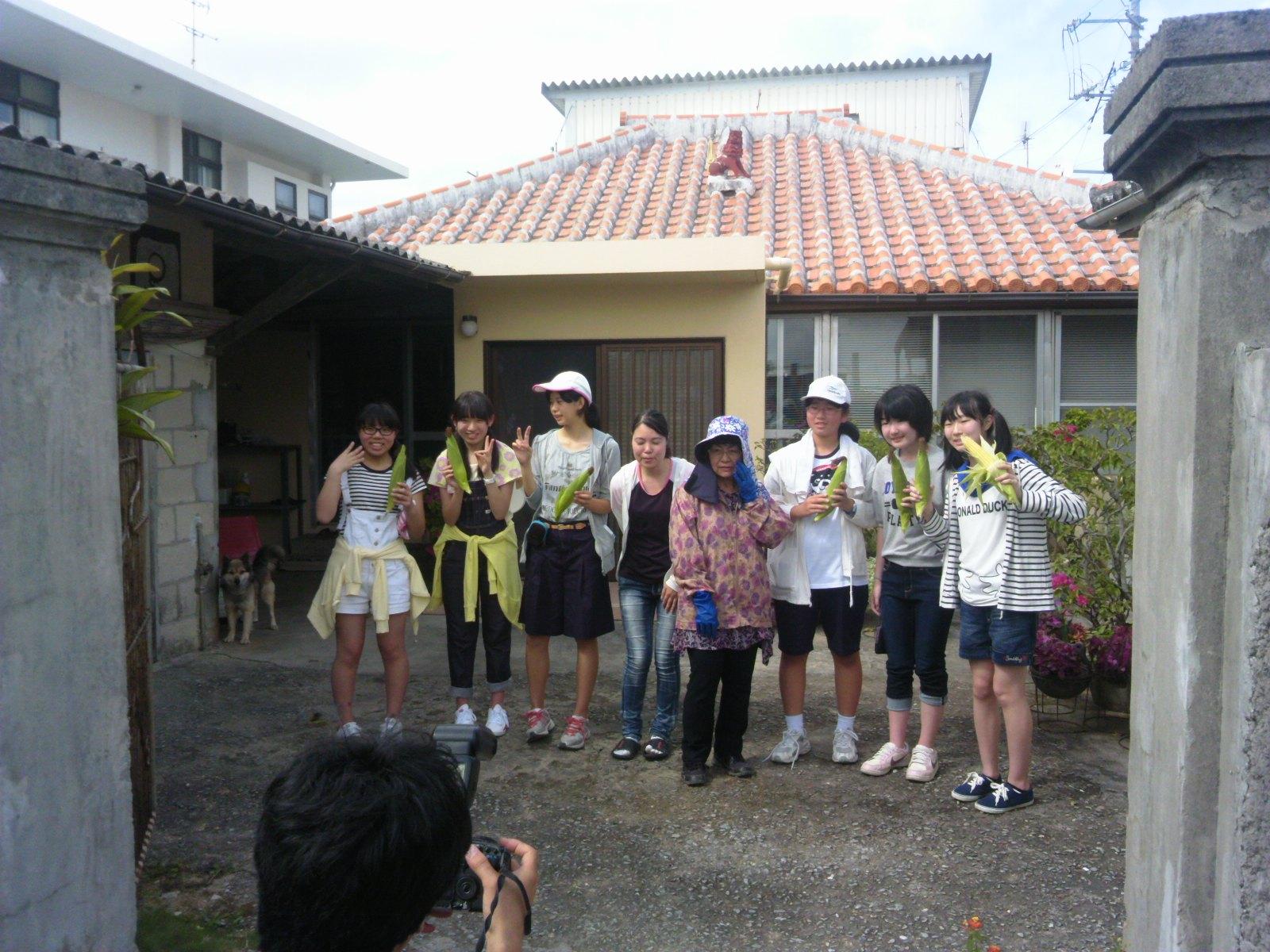 http://www.fuzoku.edu.mie-u.ac.jp/chu/TS3Y0130.jpg