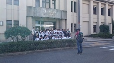http://www.fuzoku.edu.mie-u.ac.jp/chu/assets_c/2015/10/DSC_0059-thumb-229x128-5183.jpg