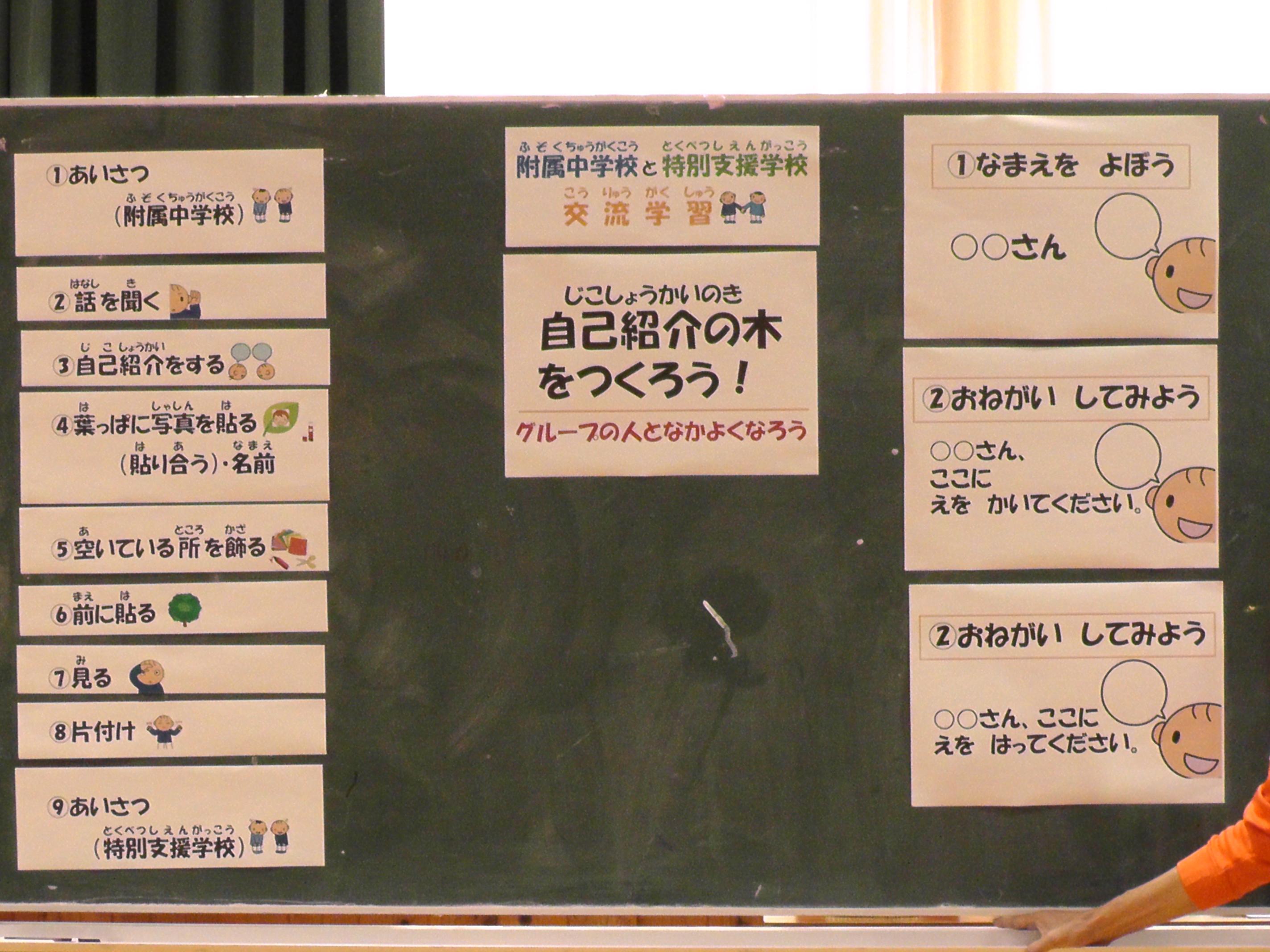 http://www.fuzoku.edu.mie-u.ac.jp/chu/garhetj.JPG