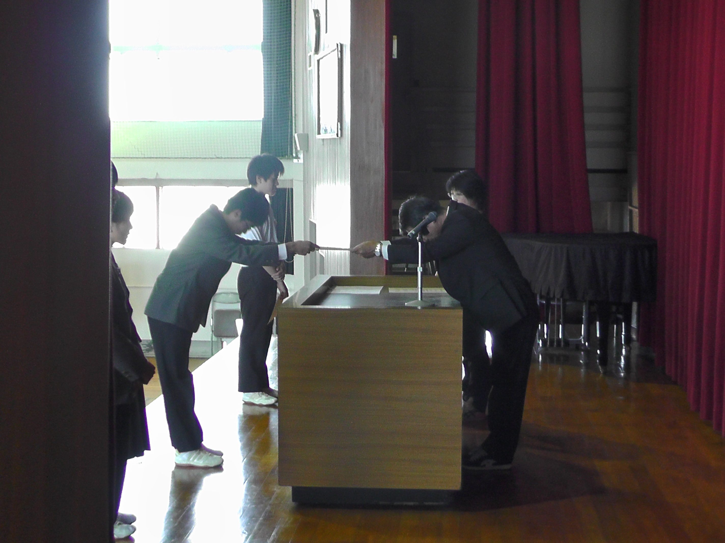 http://www.fuzoku.edu.mie-u.ac.jp/chu/hbhs.JPG