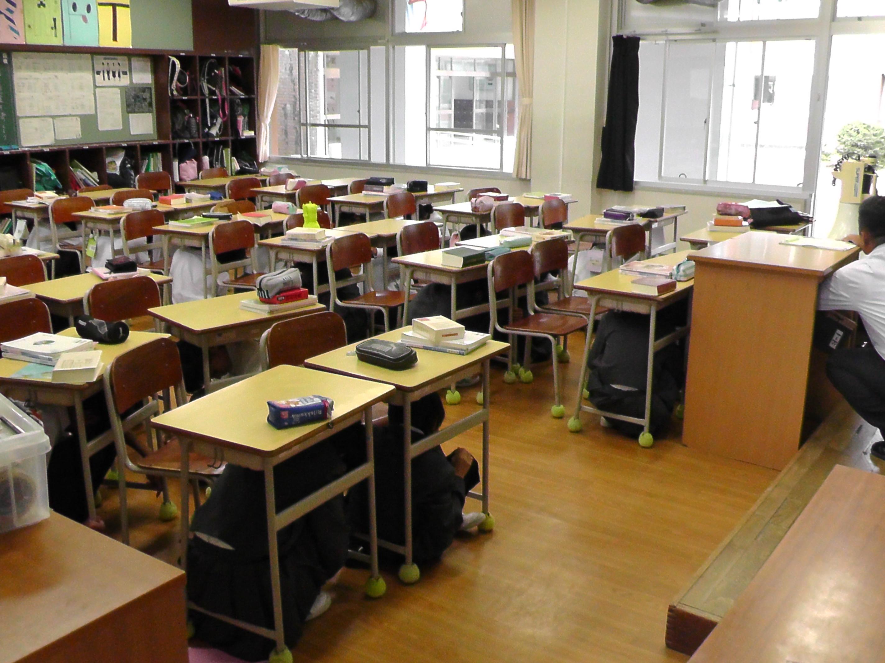 http://www.fuzoku.edu.mie-u.ac.jp/chu/p12.JPG
