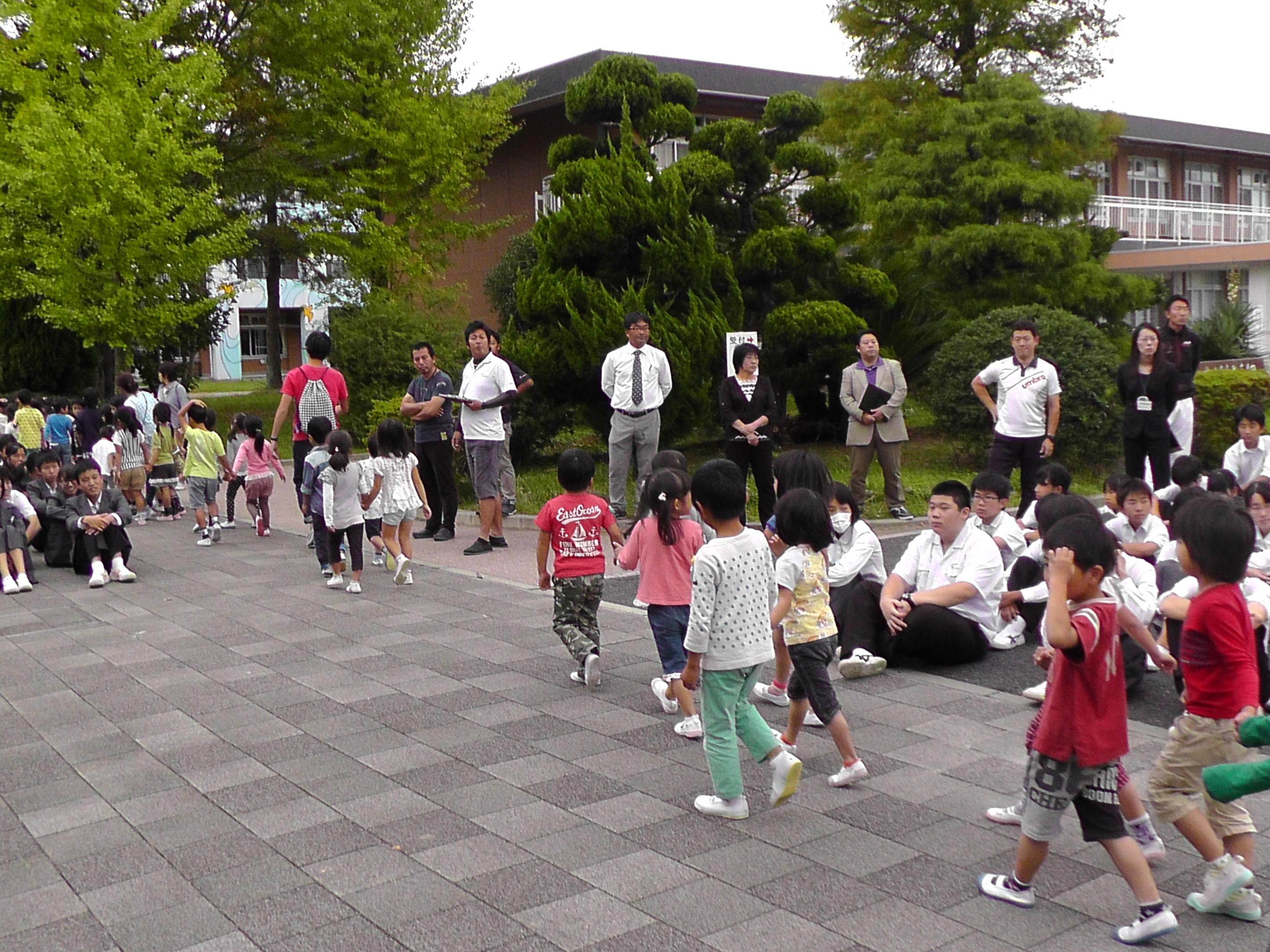 http://www.fuzoku.edu.mie-u.ac.jp/chu/p36.JPG