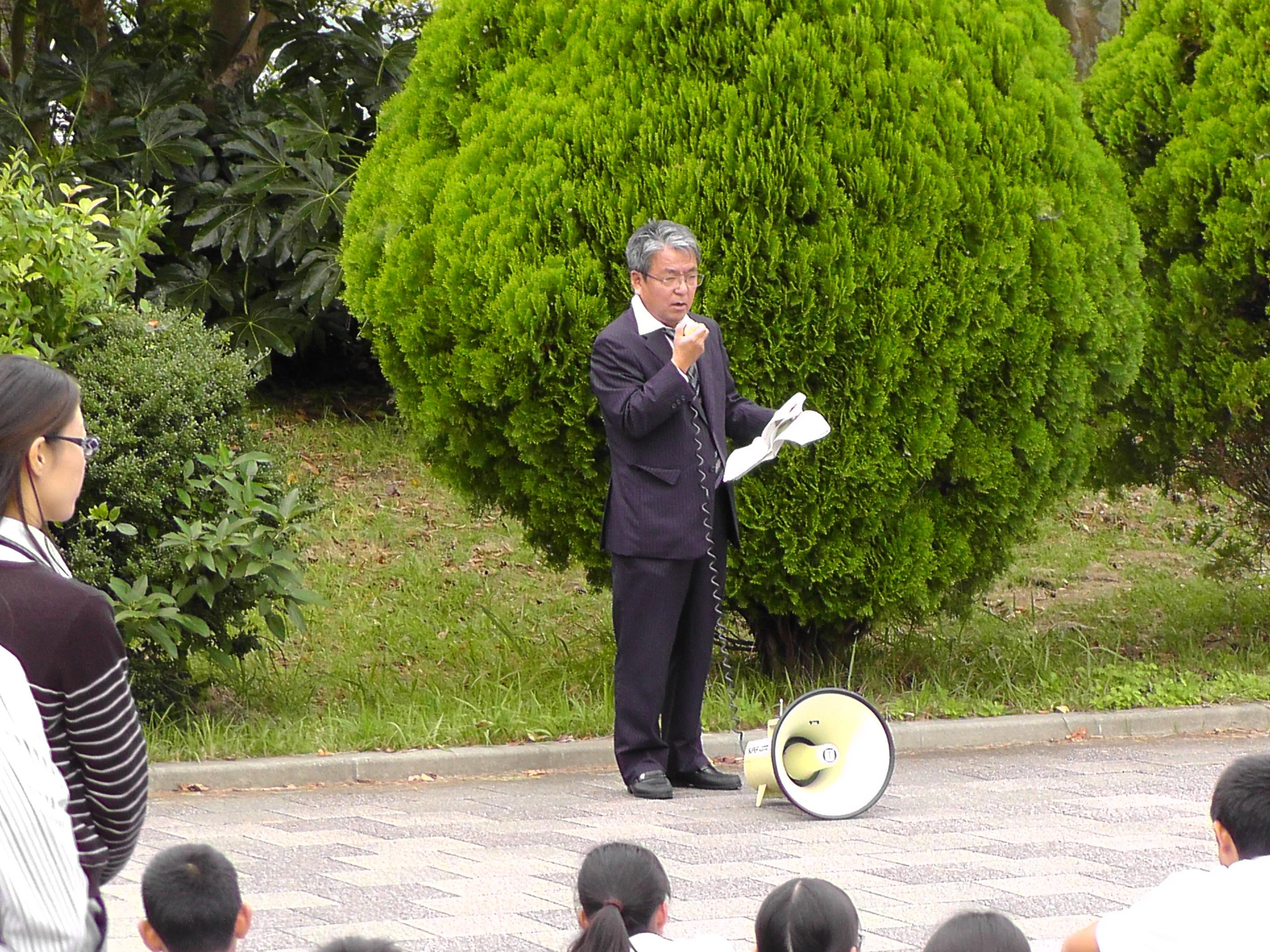 http://www.fuzoku.edu.mie-u.ac.jp/chu/p43.JPG