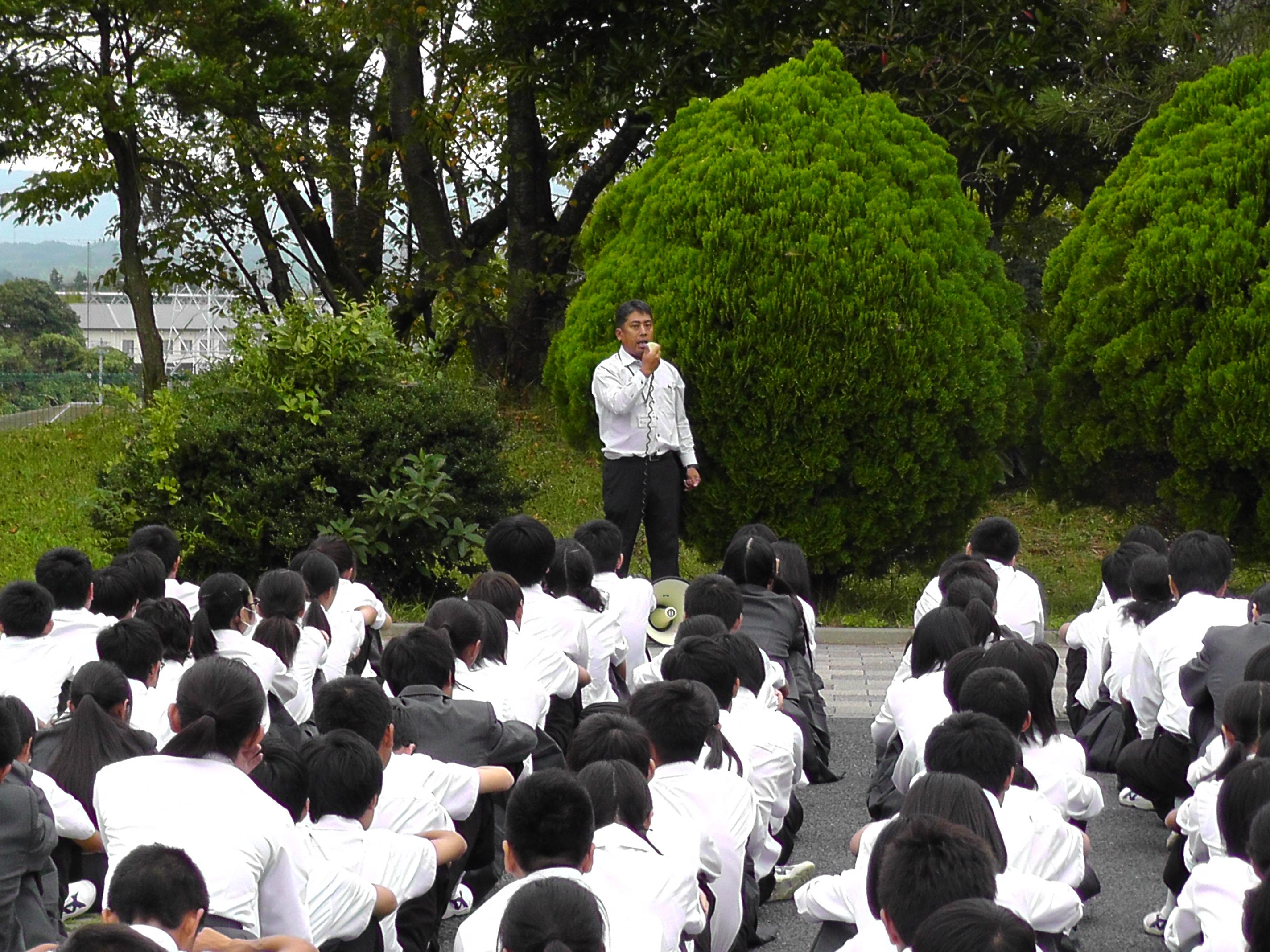 http://www.fuzoku.edu.mie-u.ac.jp/chu/p48.JPG
