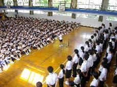 20090101_001児童.jpg