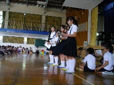 20090101_01.jpg