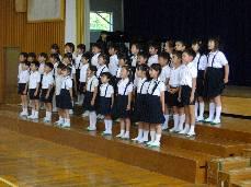 20090120_005.jpg