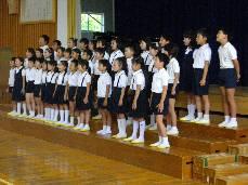20090120_006.jpg