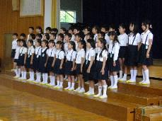 20090120_007.jpg