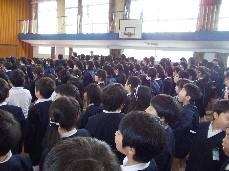 20110101_020.jpg