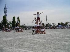 20120519_002.jpg