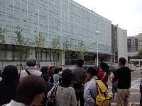 20131112_002.jpg
