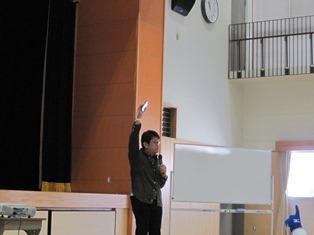 川口講演会2.jpg