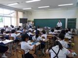 sigyousiki1.JPG
