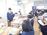 sinnmenyu-2-1.JPG