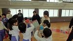 お楽しみ会 (3).jpg