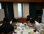高合宿 (8).jpg