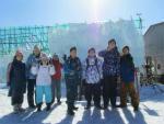 中雪山②.jpg