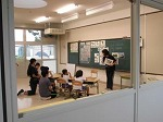 s-小学部.jpg