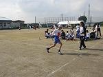 s-03 中学部徒競走.jpg
