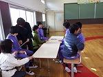 お別れ会 (4).jpg