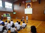 1学期終業式 (2).jpg