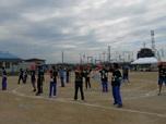 運動会 (5).jpg