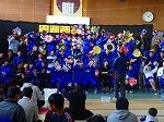 s-学校祭 (15).jpg