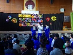 s-学校祭 (16).jpg