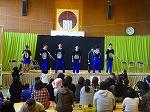 s-学校祭 (3).jpg