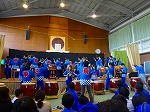 s-学校祭 (4).jpg