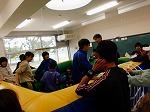 s-学校祭 (5).jpg