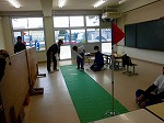s-学校祭 (8).jpg