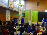 s-学校祭 (1).jpg