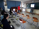 s-学校祭 (11).jpg