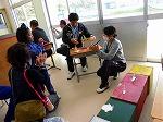 s-学校祭 (7).jpg
